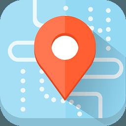 位置圈GPS