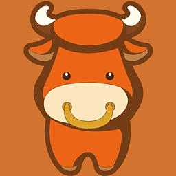 牛挑挑创意礼物