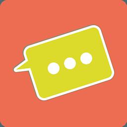 免费短信LOGO