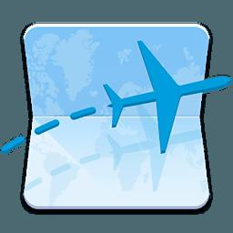 FlightAware 航班跟蹤