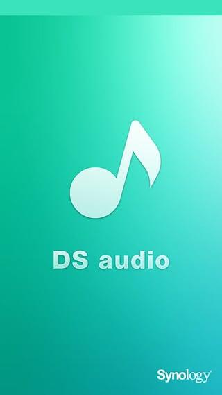 DS音频截图5