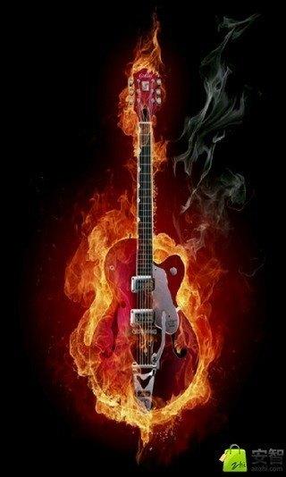 学吉他必备截图2