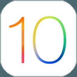 iOS10主題