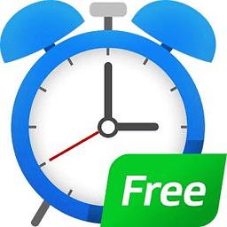 免費終極鬧鐘 + 計時器