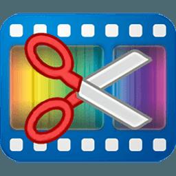 AndroVid - 视频编辑器