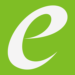 e<font color='red'>巴士</font>