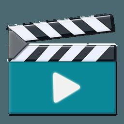 视频制作 电影编辑器