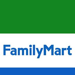 全家便利商店 <font color='red'>Family</font>Mart