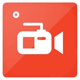 AZ 屏幕录像