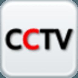 CCTV手機央視網