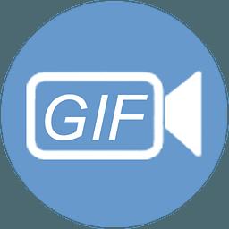 视频转GIF转换器
