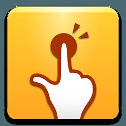 QuickShortcutMaker 创建捷径