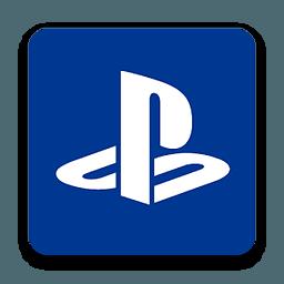 PlayStation官方App