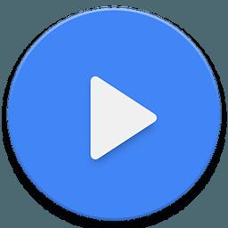 MX Player 解码包 (ARMv6)