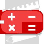 UseTool 单位转换器 与 计算器