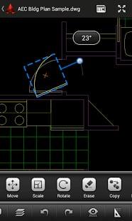 CAD制图