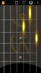 吉他独奏截图5