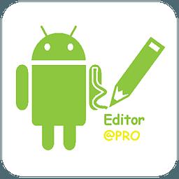 APK编辑器 专业版
