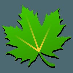 绿色守护 (捐赠版)