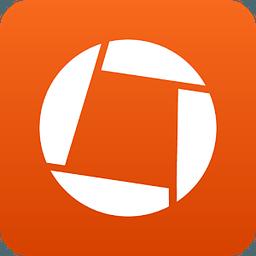 PDF生成工具
