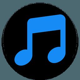 iTunes音乐
