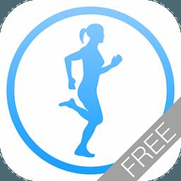 每日锻炼免费版LOGO