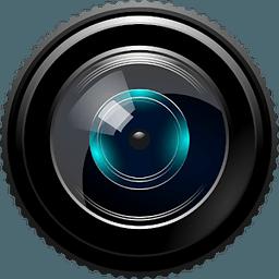 錄像機(DuiCam)