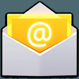 电子邮件Email