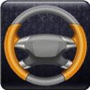 2015驾校模拟考试