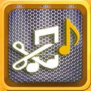 MP3播放机与合并