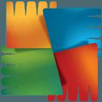 免费防病毒软件LOGO