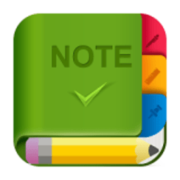 加密日记本
