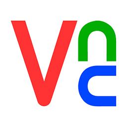VNC控制