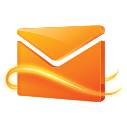 Hotmail客户端