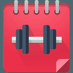 健身房日志Gymjournal