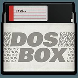 DOS模拟器