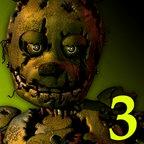 玩具熊的五夜后宫3 官方版
