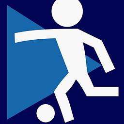 体育视频免费