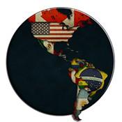 文明时代:美洲版