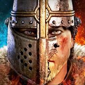 阿瓦隆之王:龙之战役LOGO