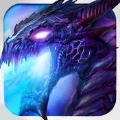 堕落灵魂:蓝宝石战争