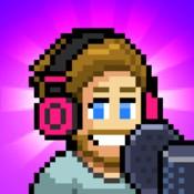 PewDiePie的主播模拟器