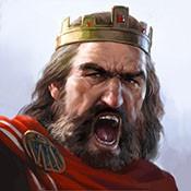 全面战争:王者归来