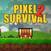生存游戏2