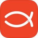 大鱼iPad版