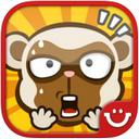 猴子也疯狂iPad版