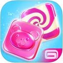 糖果消消消iPad版