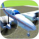 机场起飞iPad版