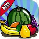 果蔬连连看iPad版LOGO
