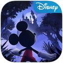 米老鼠幻影城堡iPad版